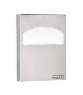Enjoyable Toilet Seat Cover Dispensers Inzonedesignstudio Interior Chair Design Inzonedesignstudiocom