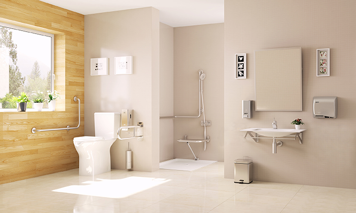 bathroom-accessories-disabled-people-mediclinics