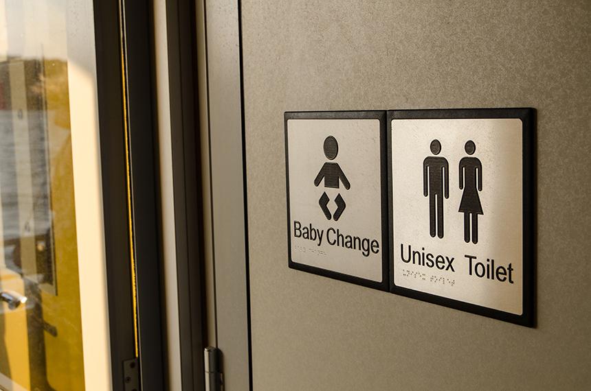 unisex-bathrooms-mediclinics
