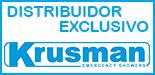 logo-distribuidor-krusman