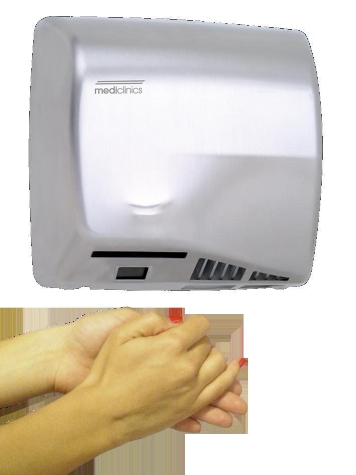 secador-manos-mediclinics