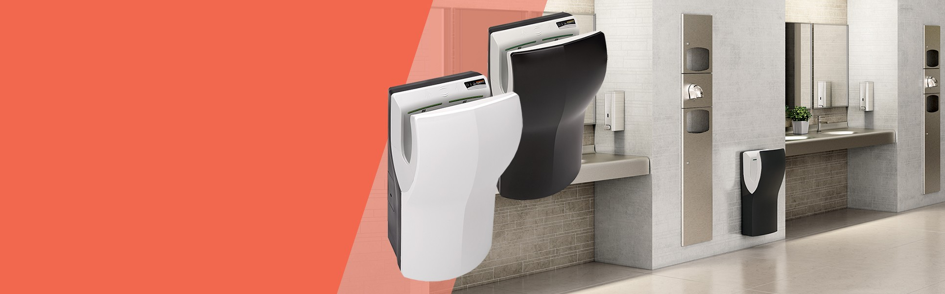 new-handdryer-dualflow-plus-brushless