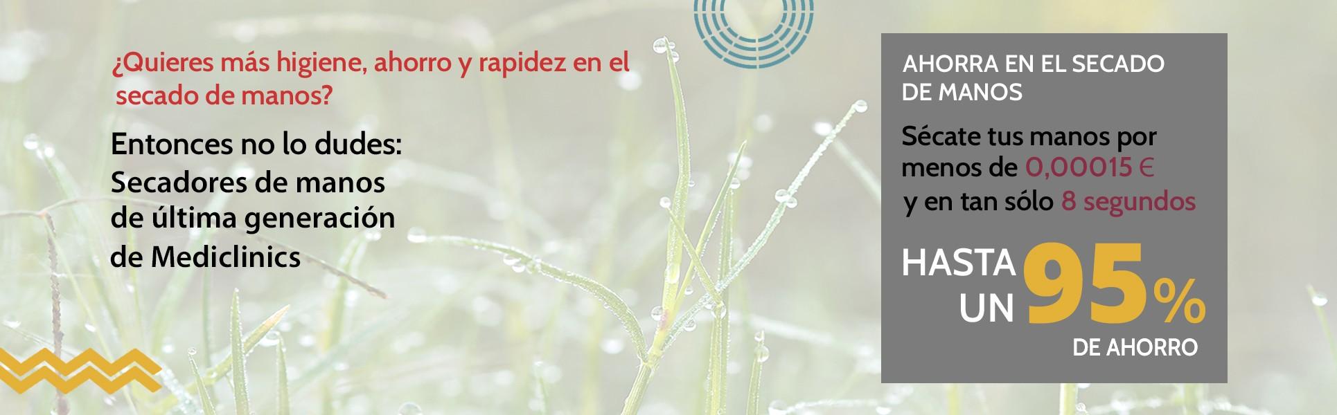 secadores-manos-eco-rapidos-mediclinics
