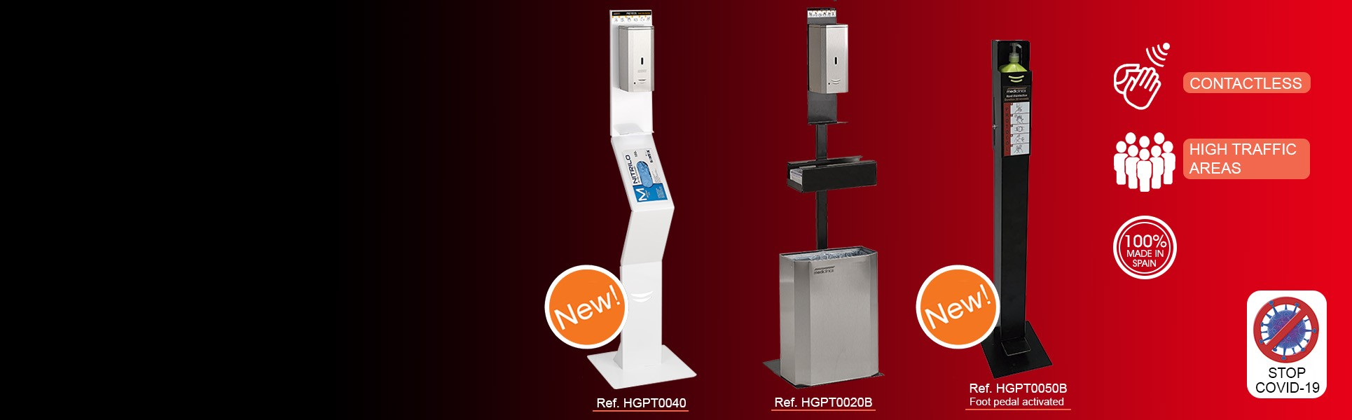 hand-sanitizing-stations-mediclinics